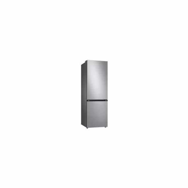 Samsung RB34T601DSA chladnička