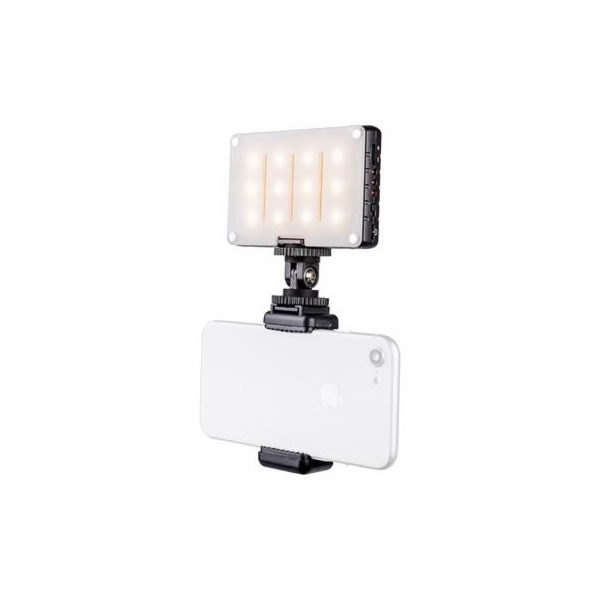 LED světlo Miggo PICTAR smart