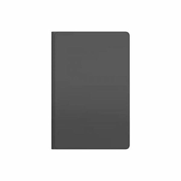 Samsung Galaxy Tab A7 GP-FBT505AMABW kryt na tablet