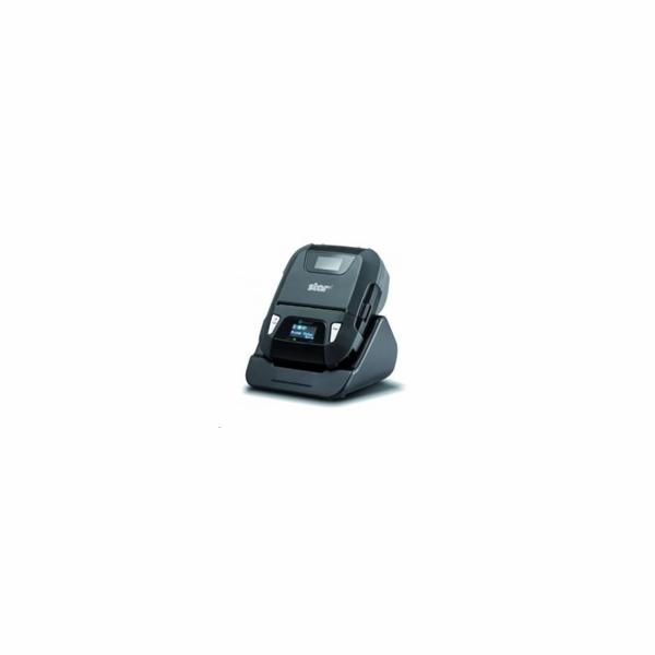 Tiskárna Star Micronics SM-L300-UB57 Bluetooth, papír 80mm, iOS/Android