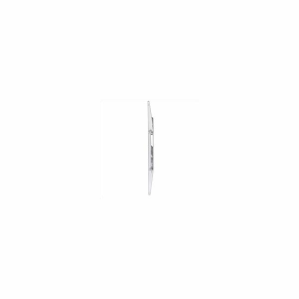 Držák Hama nástěnný NEXT Light pro TV, 400x400, bílý (84471)