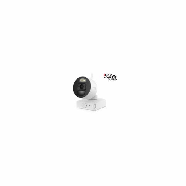 Kamera iGET HOMEGUARD HGNVK686CAMP WiFi bateriová k setu HGNVK88002P a HGNVK88004P