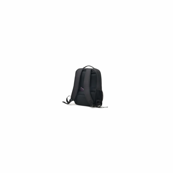Eco Backpack Plus BASE, Rucksack