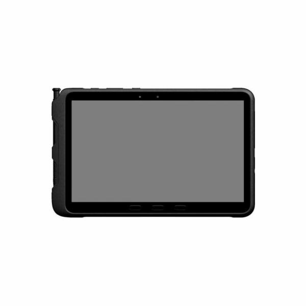 Samsung GALAXY Tab Active PR0 10,1 LTE SM-T545NZKAXEO