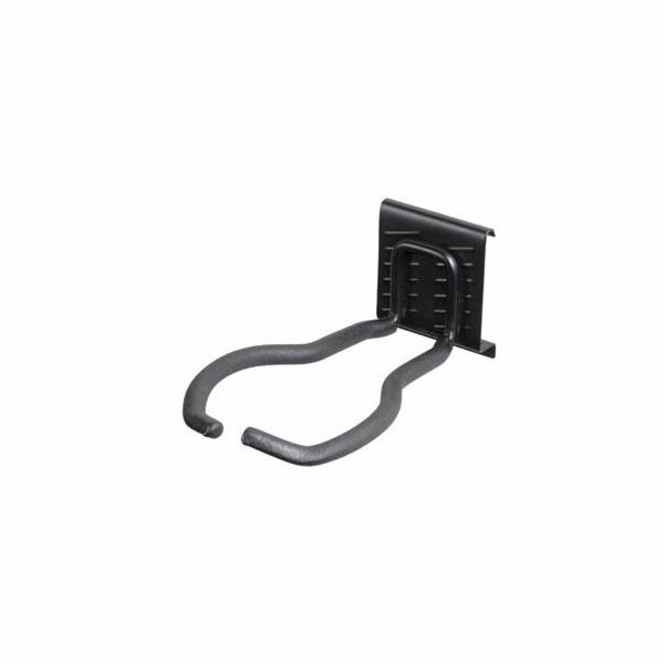 Závěsný systém G21 BlackHook pear 12 x 10,5 x 21,5 cm