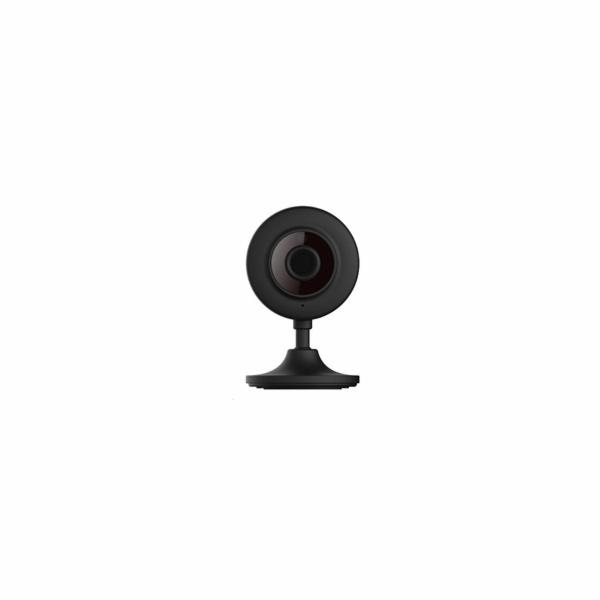 iGET SECURITY M3P20v2 - WiFi IP HD 720p kamera, noční přísvit, microSD slot, pro alarmy iGET M4