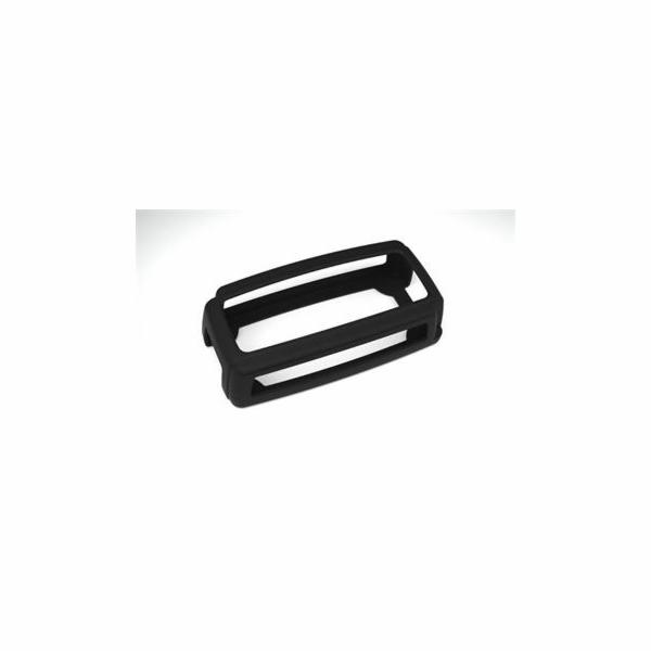Obal CTEK ochranný Bumper 100 pro nabíječky MXS 7.0 černý