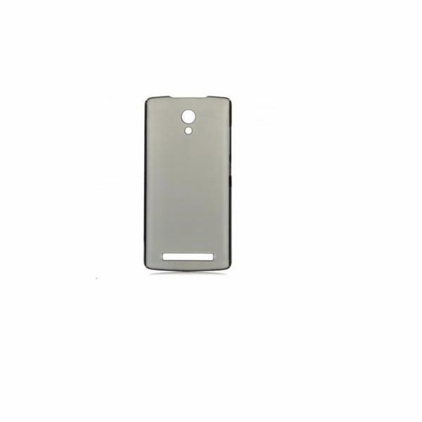 Kryt THL pro Ultraphone 4000 pevný zadní - Black