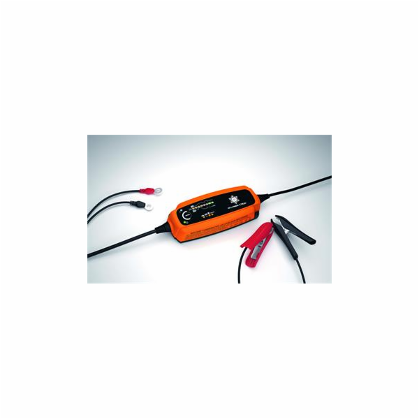 Nabíječka autobaterií CTEK MXS 5.0 Polar 12 V, 5 A
