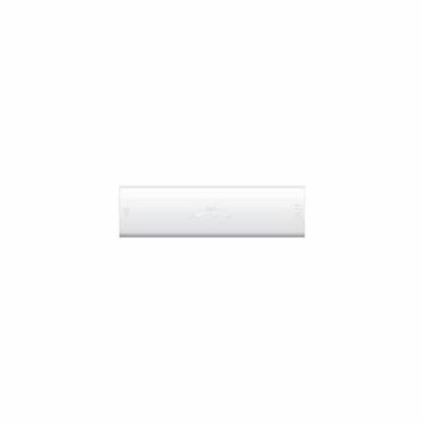 POE Ubiquiti Networks INS-8023AF-I PoE konvertor 48V/18V, 802.3af - vnitřní