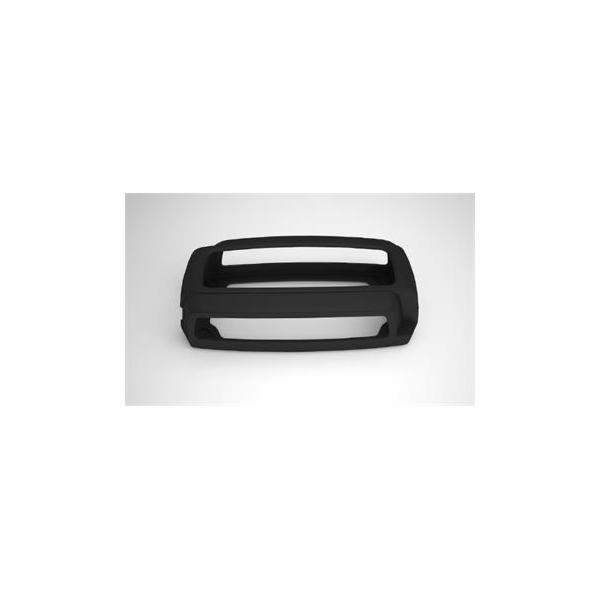 Obal CTEK ochranný Bumper 120 pro nabíječky MXS 10.0 černý