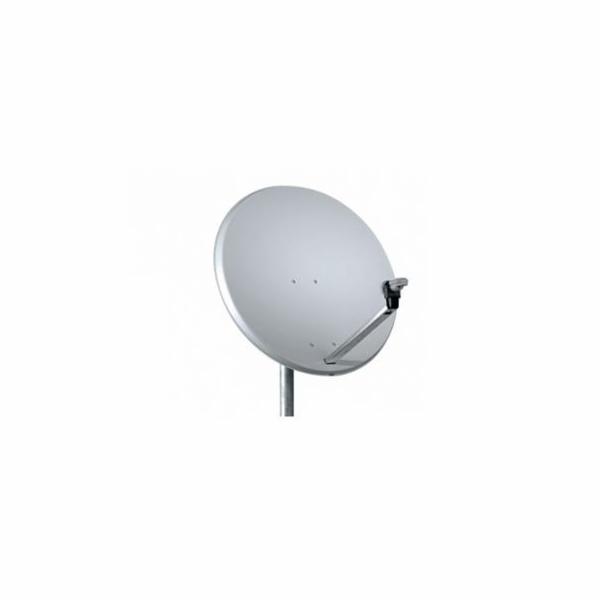 Satelitní parabola Tele Systems 85 Al Media line