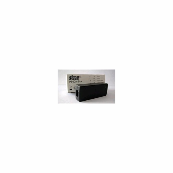Zdroj Star Micronics PS60A-24C Síťový zdroj