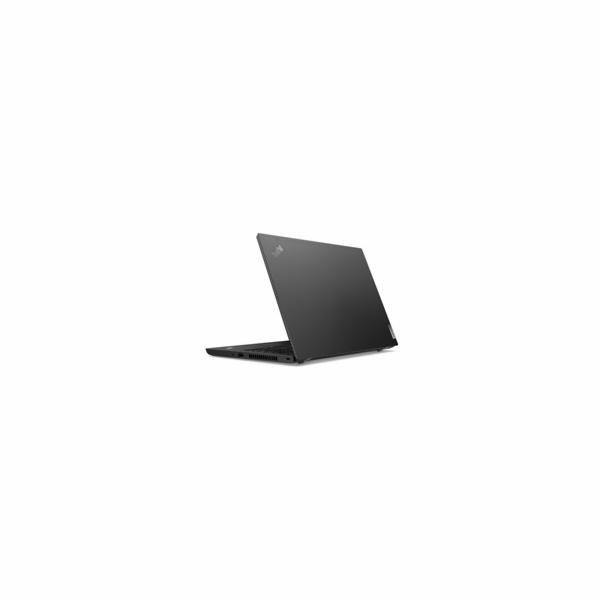 "LENOVO NTB ThinkPad L14 G1 - i7-10510U@1.8GHz,14"" FHD touch,16GB,1TSSD,HDMI,IR+HDcam,Intel HD,LTE,W10P,3r onsite"