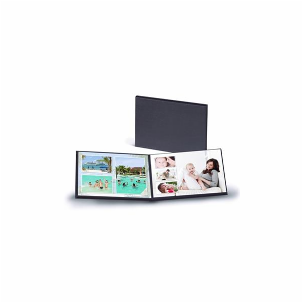 Fotodárek Mitsubishi MiniAlbum 10x15 (1 ks)