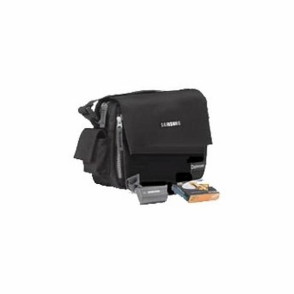 Sada příslušenství Samsung AK-DVC7 kit pro MiniDV kamery série VP-Dxxx Accessory Kit