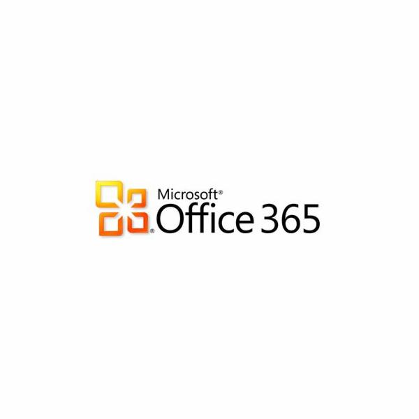 Software Microsoft 365 Business Basic OLP NL 1 rok předplatné