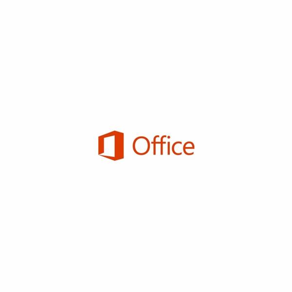Software Microsoft Office 365 Business Premium OLP NL 1 rok předplatné