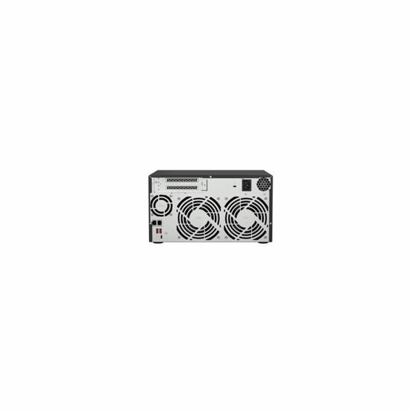 QNAP TS-873A-8G (4C/Ryzen V1500B/2,2GHz/8GBRAM/8xSATA/2xM.2/2x2,5GbE/4xUSB3.1/2xPCIe)