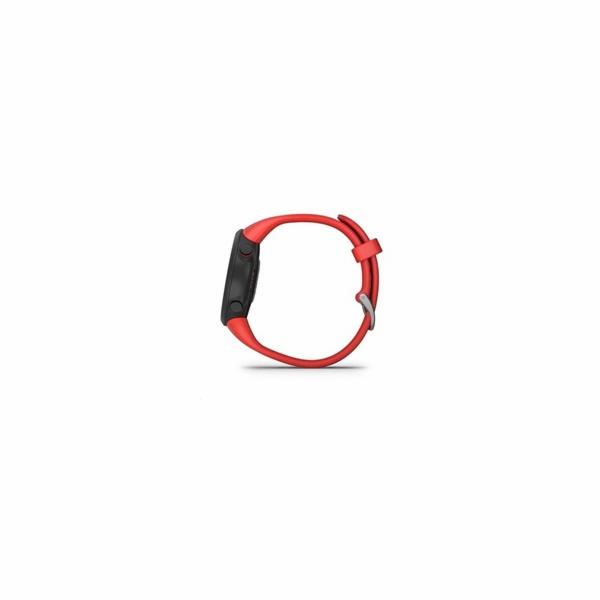 Hodinky Garmin Forerunner 45 Optic Red