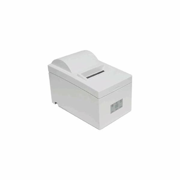 Tiskárna Star Micronics SP542 MC Béžová Paralelní, řezačka