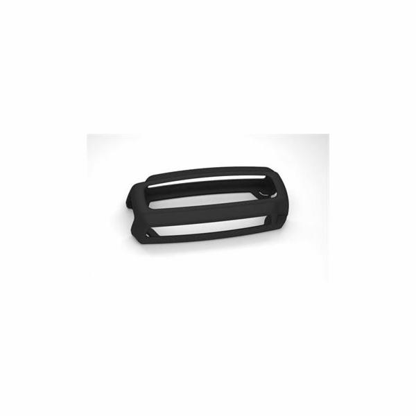Obal CTEK ochranný Bumper 60 pro nabíječky MXS 3.6 a MXS 5.0 černý