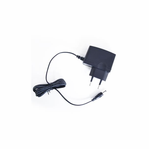 Zdroj TP-Link Napájecí adaptér 5V, 0,6A bazar