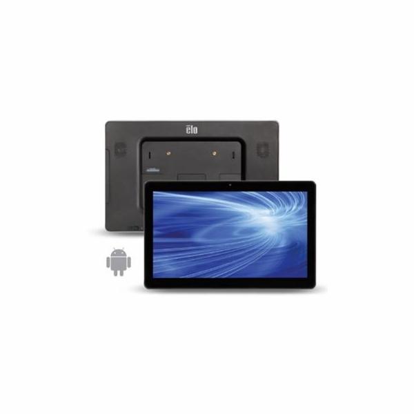 """Dotykový počítač ELO 15i1, 15"""" digitální zobrazovač včetně PC, Android, DEMO"""