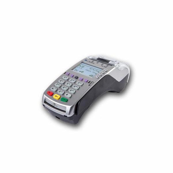 eKasa FiskalPRO VX520 RS232, LAN, USB 2.0 - SK