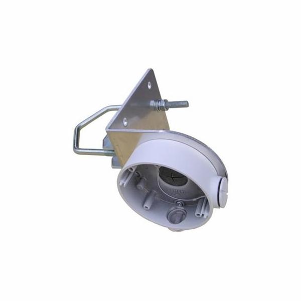 Konzole HIK120L-Z5V105 pro montáž kamer na stožár