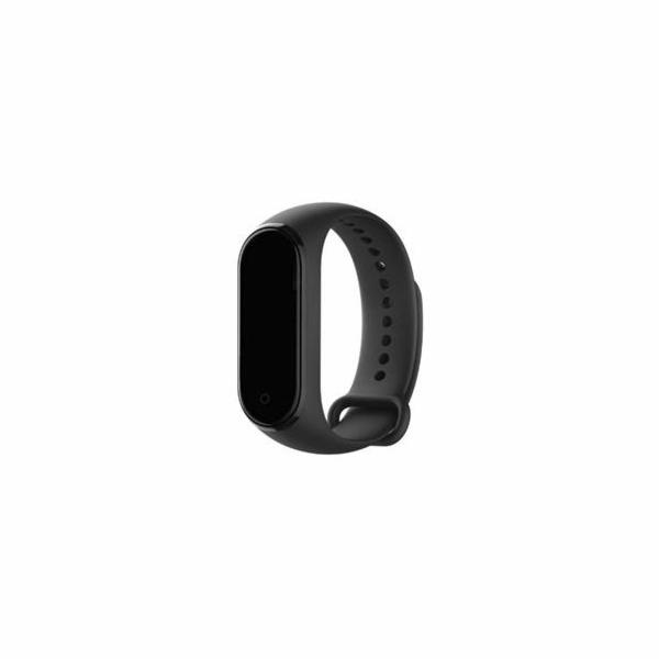 Fitness náramek Xiaomi Mi Band 4 Black