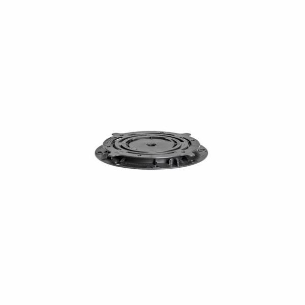 Rektifikační terč Buzon PB-0, S 18 - 28 mm