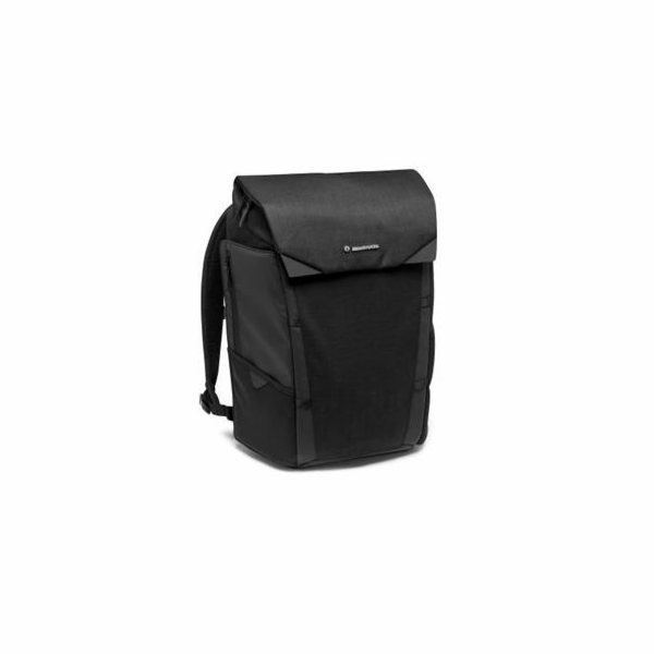 Batoh Manfrotto Advanced2 Active Backpack