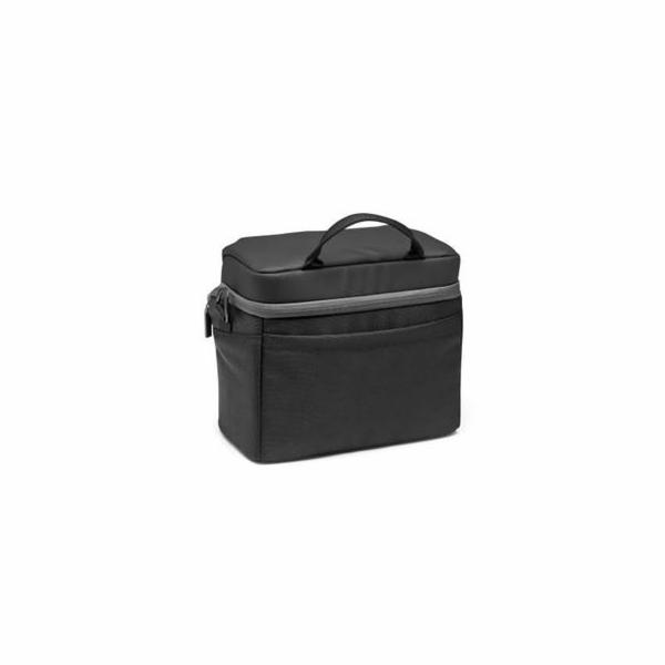 Brašna Manfrotto Advanced2 Shoulder Bag L
