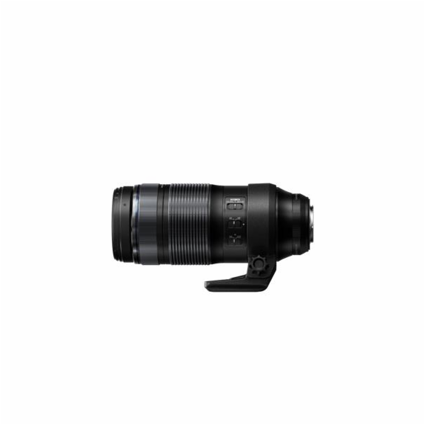 Objektiv Olympus EZ-M1040 black