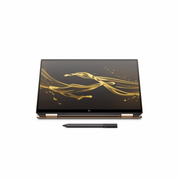 NTB HP Spectre x360 13-aw0108nc;i7-1065G7;Touch 13.3 UHD OLED;16GB DDR4;2TB SSD;Intel Iris+;WiFi;BT;Win10,ON-SITE
