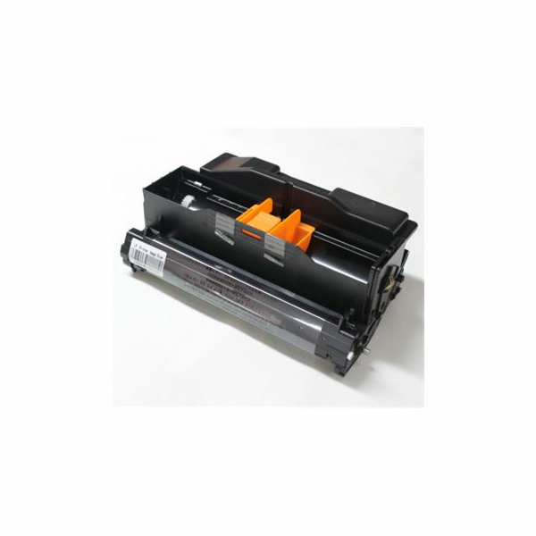 Obrazový válec 44574302 kompatibilní černý pro OKI B411/431/MB461/471/491 (25000str./5%)