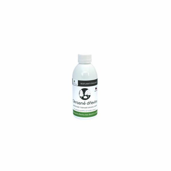 Stimulant Vermaktiv Stimul Okrasné dřeviny 250ml