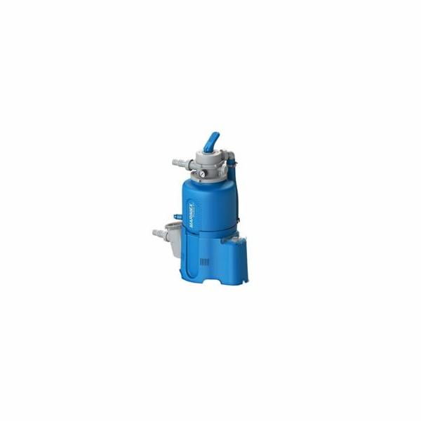 Písková filtrace Marimex ProStar PLUS 6