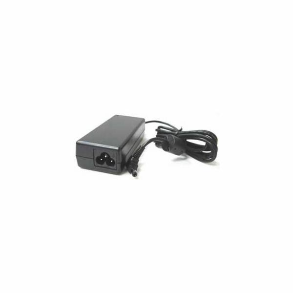 Zdroj Asus AC adapter 65W pro NB ASUS