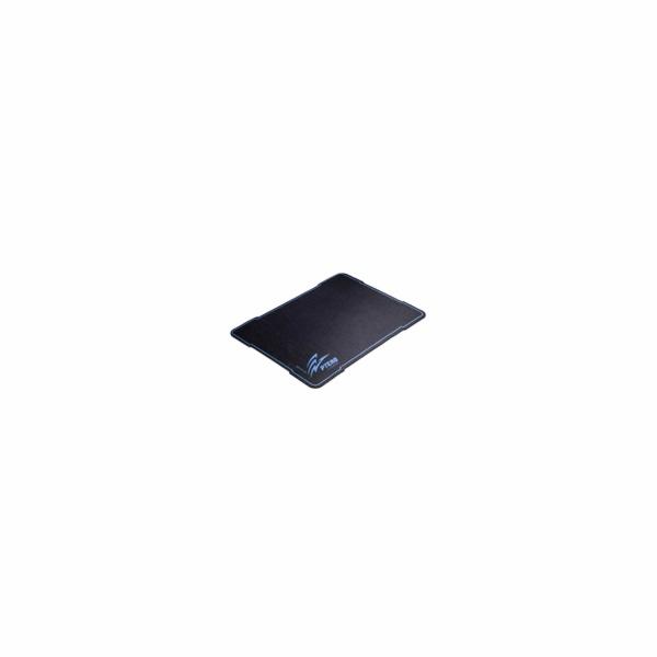 EVOLVEO herní podložka pod myš Ptero GPX50