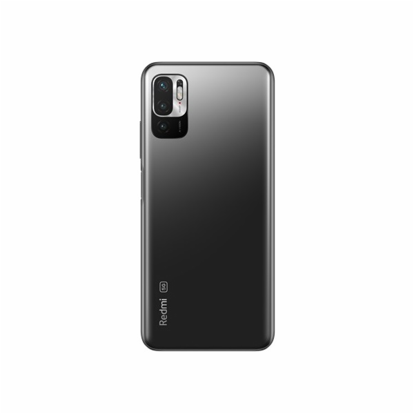 Redmi Note 10 5G 64GB, Handy