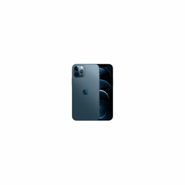Apple iPhone 12 Pro 256GB modrý