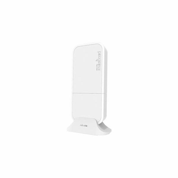 Venkovní jednotka Mikrotik wAP LTE Kit 2,4GHz, ROS L4
