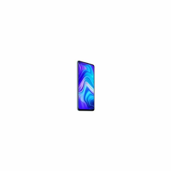 Xiaomi Redmi Note 9, 64GB, Polar White