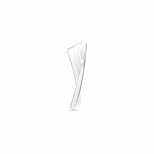 TPU FIXED Xiaomi Poco X3