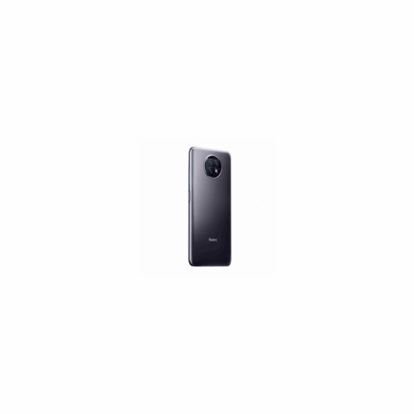 Redmi Note 9T 4GB/128GB Ni. Black XIAOMI