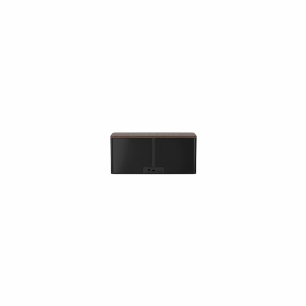 LAMAX Flow1 Bluetooth reproduktor