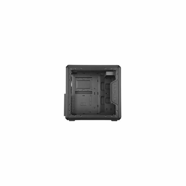 COOLER MASTER PC skříň MASTERBOX Q500L MIDI TOWER