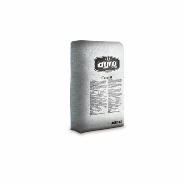 Hnojivo Agro Cererit pytel 20 kg